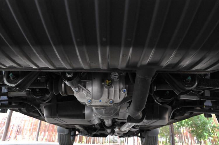 5 nguyên nhân khiến ôtô bị rung, lắc khi vận hành (4).jpg