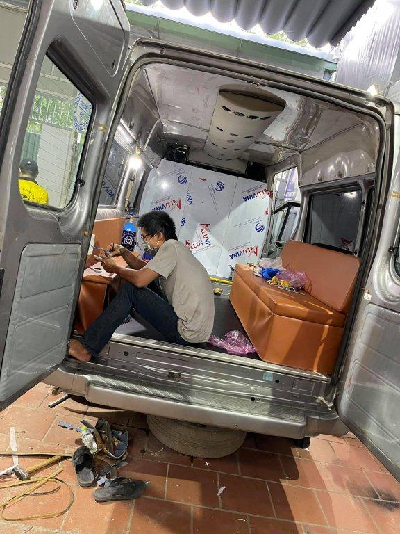 automechanika-tai-tro-cho-chuong-trinh-hoan-cai-xe-cuu-thuong-tang-benh-vien (10).jpg