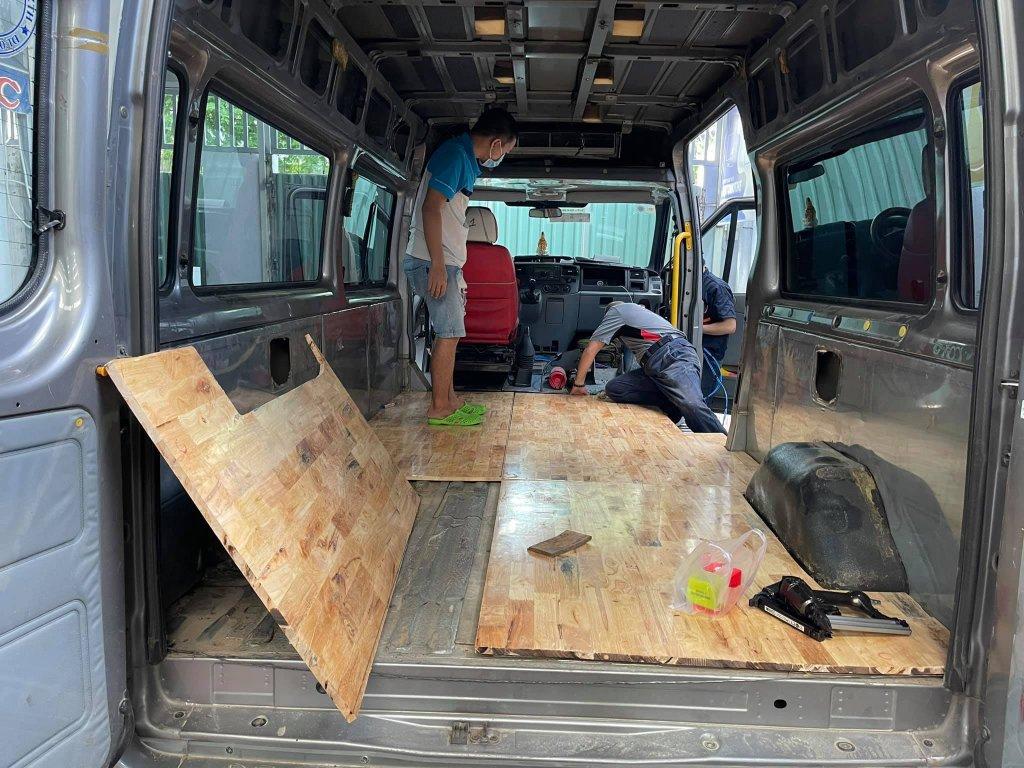 automechanika-tai-tro-cho-chuong-trinh-hoan-cai-xe-cuu-thuong-tang-benh-vien (14).jpg
