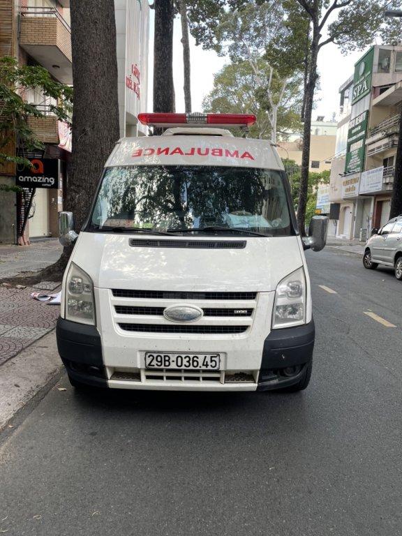 automechanika-tai-tro-cho-chuong-trinh-hoan-cai-xe-cuu-thuong-tang-benh-vien (26).jpg