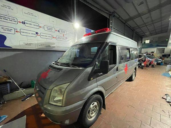 automechanika-tai-tro-cho-chuong-trinh-hoan-cai-xe-cuu-thuong-tang-benh-vien (8).jpg