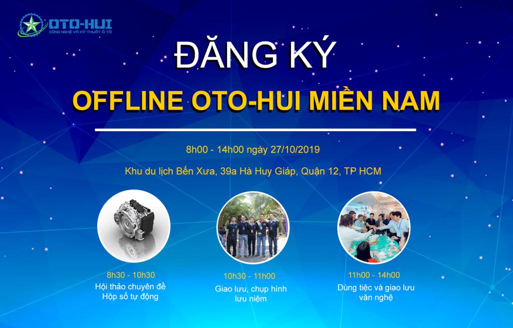backgrounf offline miền nam3.png