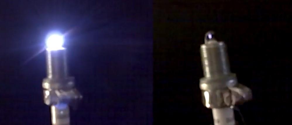 bi-mat-cong-nghe-danh-lua-plasma-ma-cac-hang-oto-khong-he-muon-su-dung (15).jpg