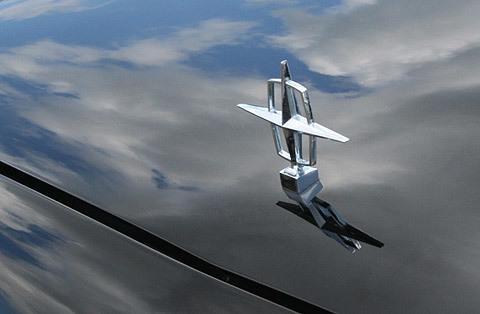 biểu tượng xe hơi12.jpg