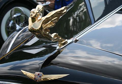 biểu tượng xe hơi14.jpg