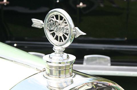 biểu tượng xe hơi5.jpg
