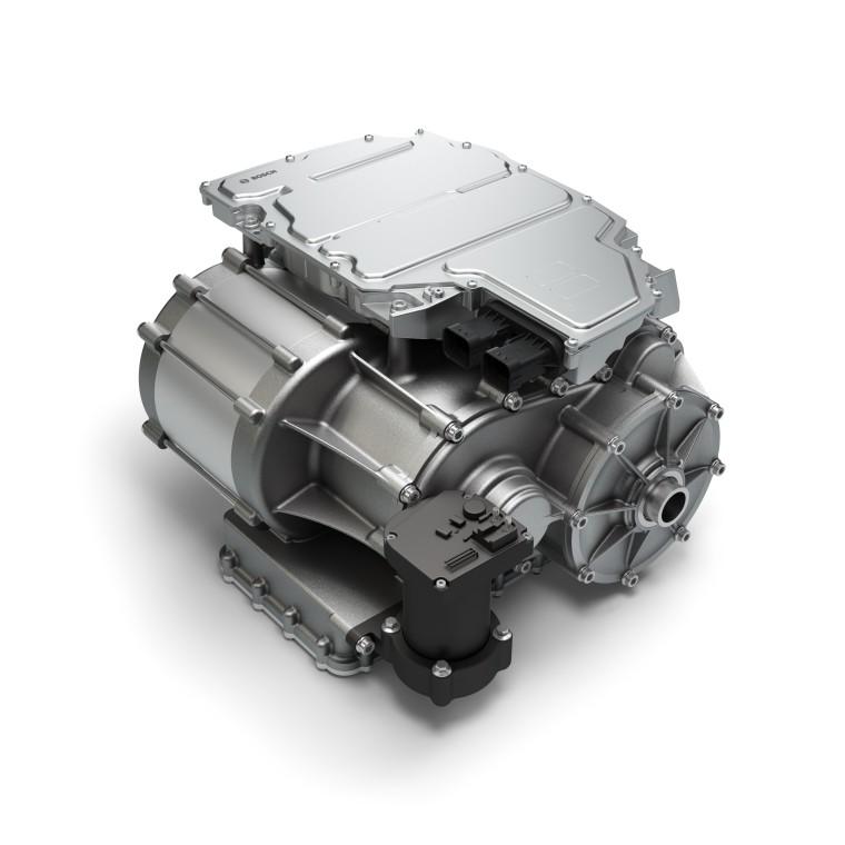 Bosch-CVT4EV.jpg