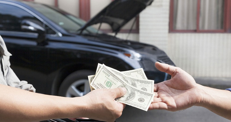 chi phí mở garage ô tô.jpg