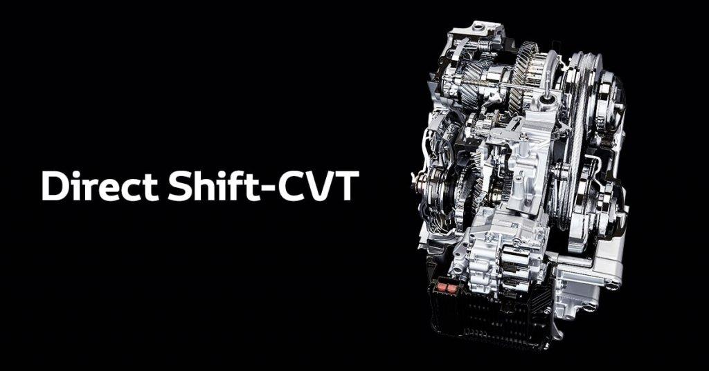 Direct Shift CVT-min.jpg