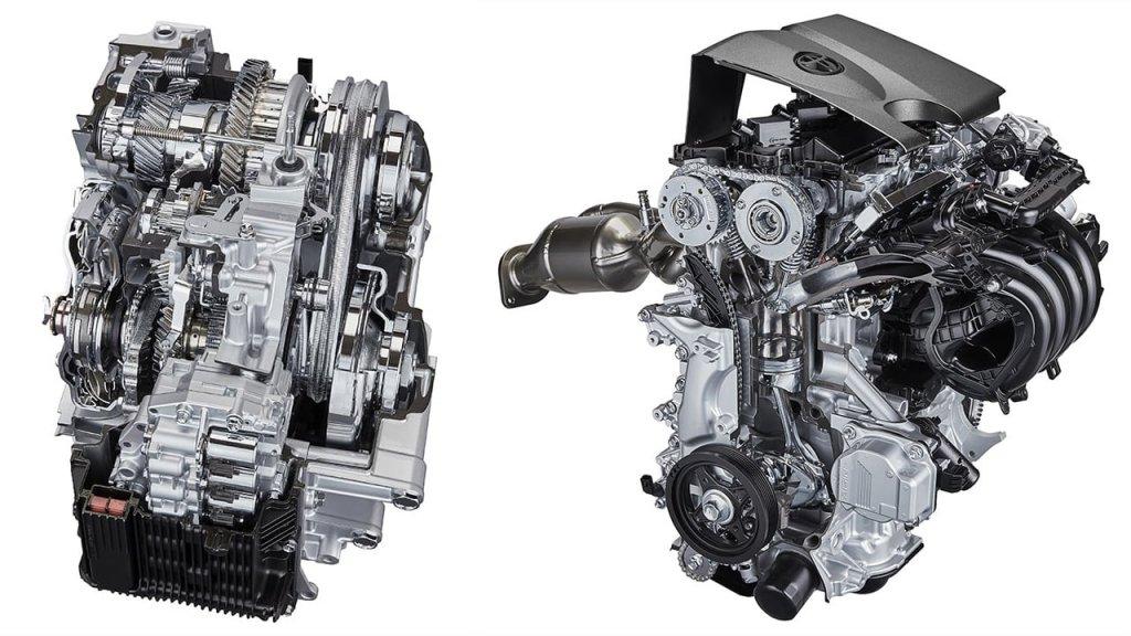 Động cơ Dynamic và hộp số CVT-min.jpg