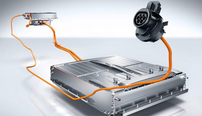 EV-battery-1-3503-1623784466.jpg