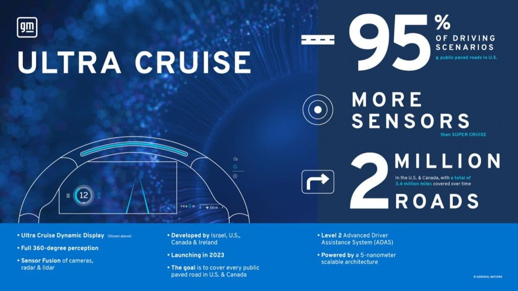 General-Motors--ra-mat-cong-nghe-tu-hanh-moi-Ultra-Cruise-.jpg