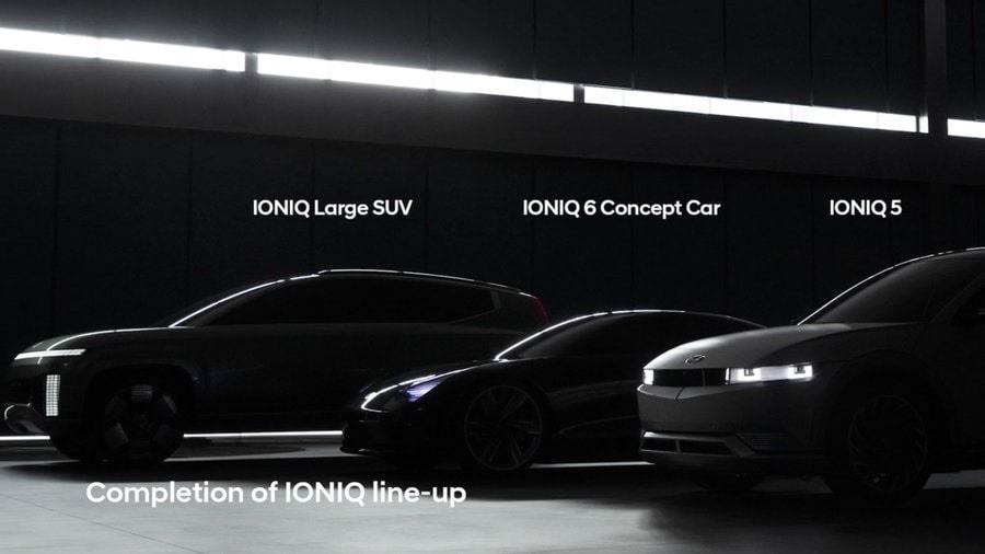 Hyundai-he-lo-chiec-suv-Ioniq-7(2).jpg