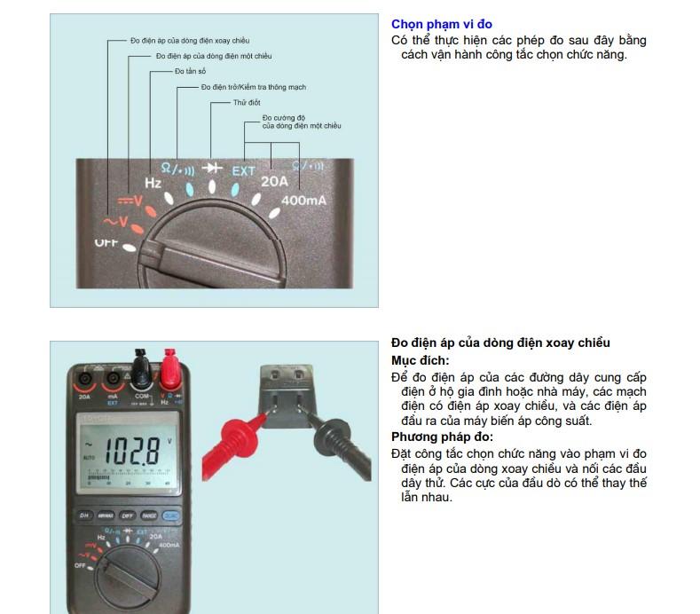kiến thức cơ bản điện tử ô tô 19.jpg