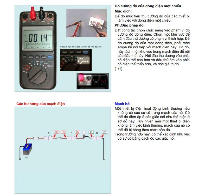 kiến thức cơ bản điện tử ô tô 22.jpg