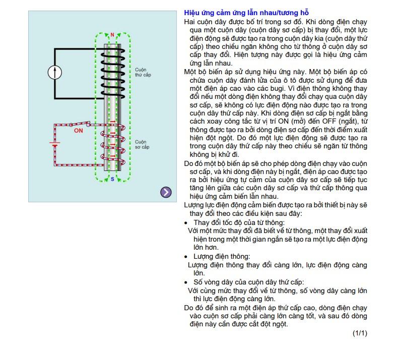 kiến thức cơ bản điện tử ô tô 29.jpg