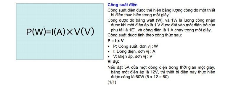 kiến thức cơ bản điện tử ô tô 8.jpg