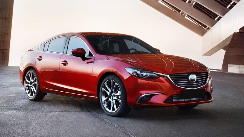 Mazda-6-2018-gia-xe-tuvanmuaxe-4.jpg