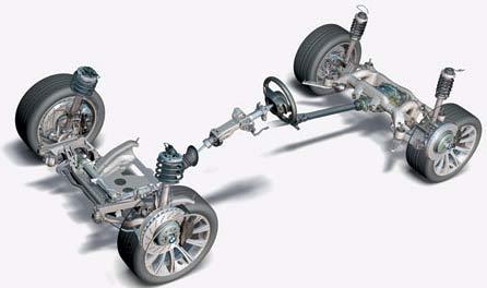 Nguyên lý hoạt động của hệ thống lái (7).jpg