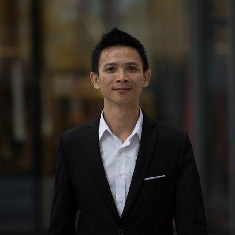 NGUYEN-THANH-DAM.jpg