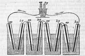 nhung-dieu-it-ai-biet-ve-francis-thomas-bacon-cha-de-cua-pin-nhien-lieu-hydro (3).jpg