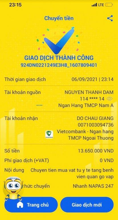 oto-hui-ho-tro-120-bo-do-bao-ho-cho-tram0y-te-luu-dong-phuong-15-go-vap-p4 (4).jpg