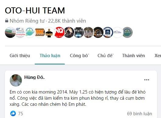 pan-kia-morning-2014-de-kho-no-vi-de-lau-ngay-khong-su-dung-xe (4).jpg