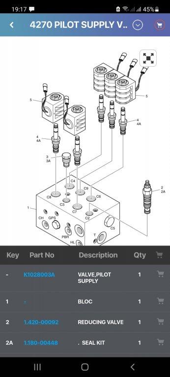 Screenshot_20210807-191747_Doosan Parts Book.jpg