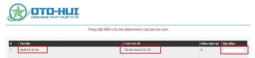Screenshot_24.jpg