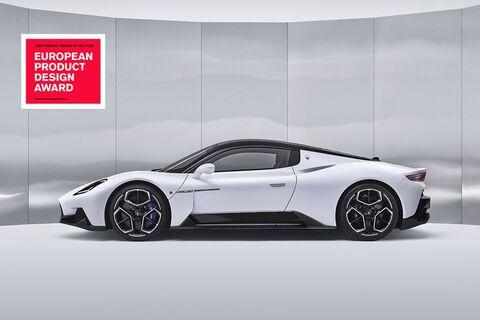 Sieu-xe-Maserati-MC20-gianh-giai-Top-Design-Winner-tai-European-Product-Design-Award-2021 (1).jpg