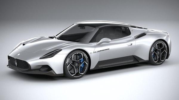 Sieu-xe-Maserati-MC20-gianh-giai-Top-Design-Winner-tai-European-Product-Design-Award-2021 (2).jpg