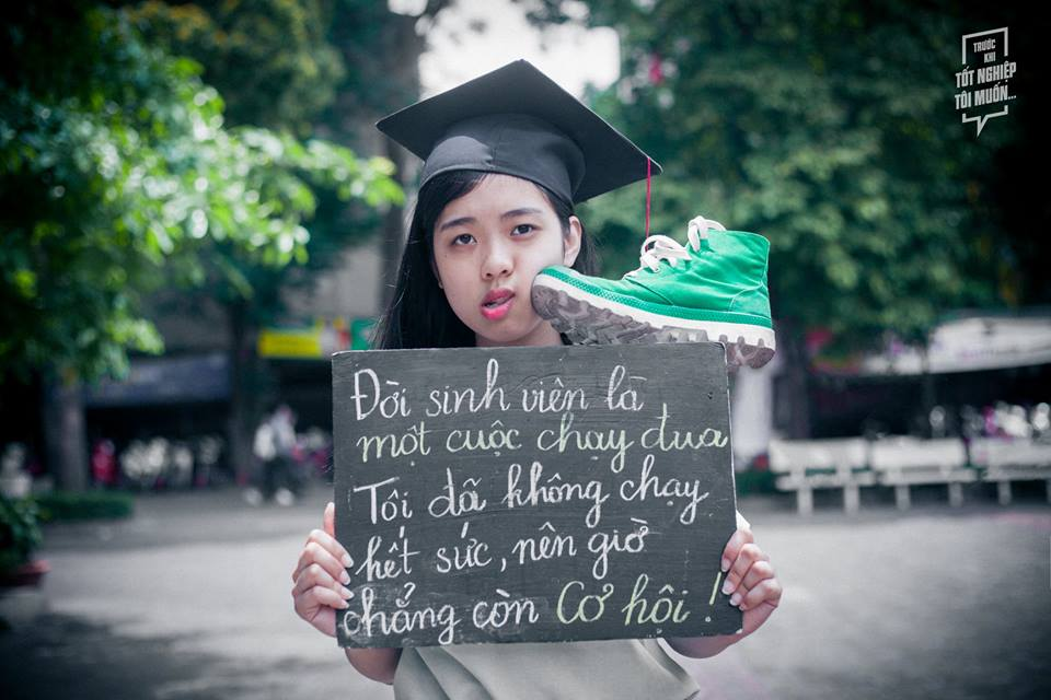 sinh viên Việt Nam- Từ nhà trường ra doanh nghiệp.2jpg.jpg