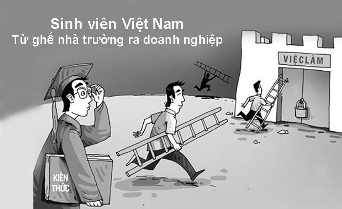 sinh viên Việt Nam- Từ nhà trường ra doanh nghiệp.png