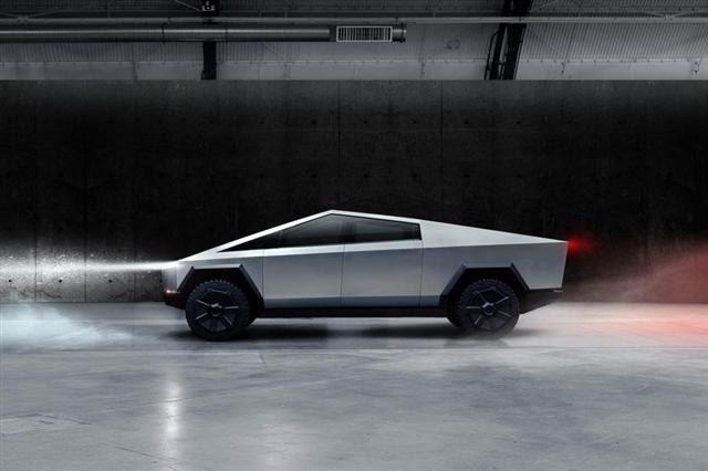 Tesla và Samsung hợp tác sản xuất chip tự lái thế hệ mới