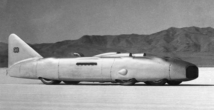 thunderbolt-vs-reid-railton-cham-dut-pha-ky-luc-toc-do-xe-tu-nam-1939 (6).jpg
