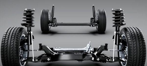 Tìm hiểu về hệ thống treo trên ô tô.-min.jpg