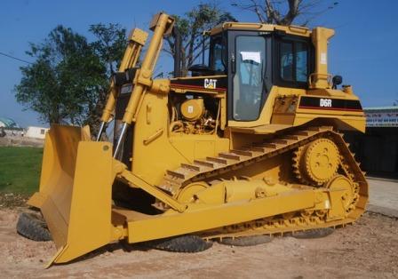 Tổng hợp tài liệu sửa chữa máy công trình-xây dựng Caterpillar 2.JPG