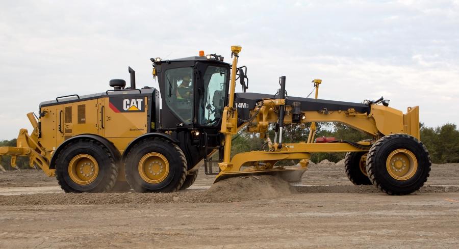 Tổng hợp tài liệu sửa chữa máy công trình-xây dựng Caterpillar 3.jpg