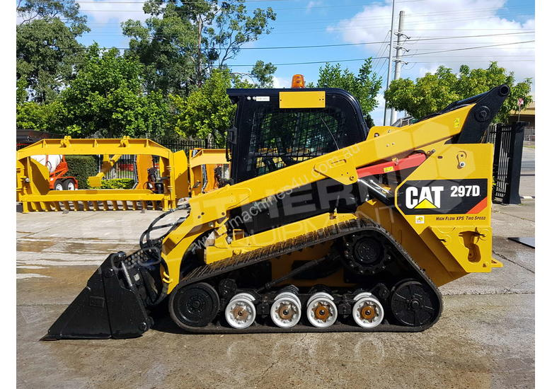 Tổng hợp tài liệu sửa chữa máy công trình-xây dựng Caterpillar 4.jpg