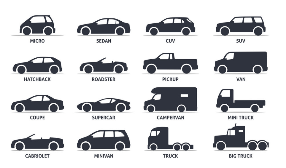 types-of-cars.png
