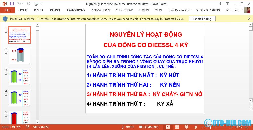 upload_2014-5-21_17-9-10.png