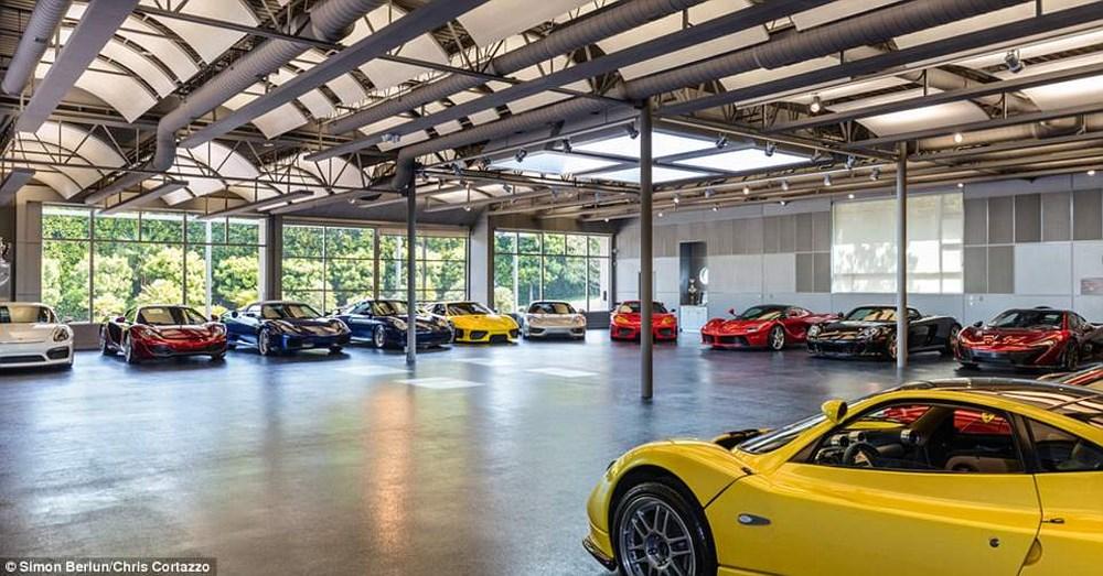 Xây dựng garage.jpg
