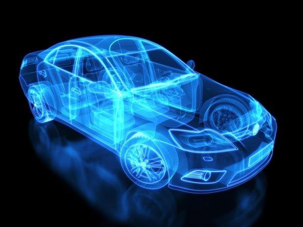 Các thuật ngữ và từ viết tắt cho ô tô.jpg