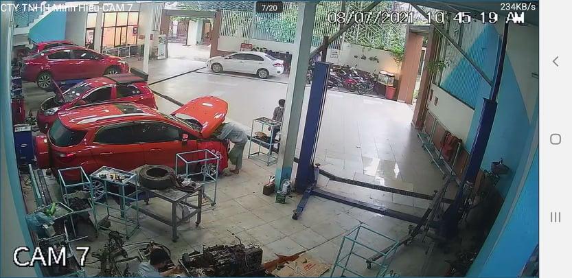 Garage-Nguyễn-Hiếu-Chuyên-Điện-Máy-Gầm-_TP-Thái-Nguyên_-5_2.png