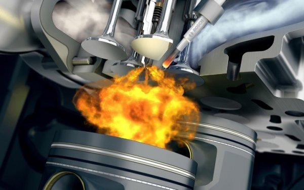 hư hỏng thưởng gặp ở đông cơ diesel.jpg