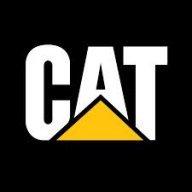 tmt.cat