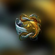 truyenminh705