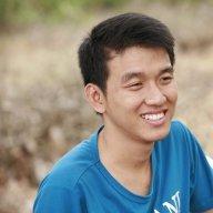 dinh_hanh2011