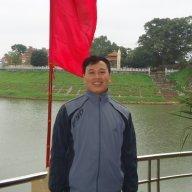 Thao_oto