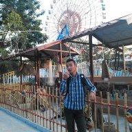 manhthang_gtb